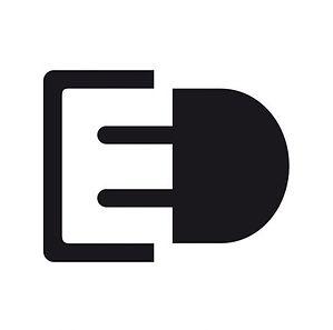 Smart Electric Drive Logo.jpg