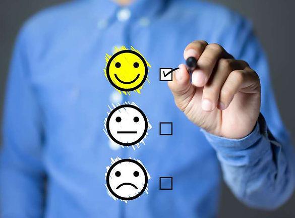 Customer Survey.jpeg