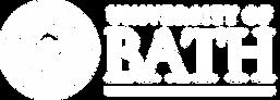 University of Bath White logo.png