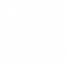 Cardiff White logo.png