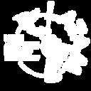 Lat Am White logo.png