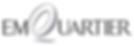 logo_EmQuatier.png