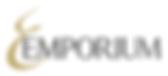 logo_Emporium.png