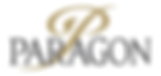 logo_Paragon.png