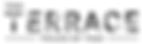 logo_ThaiTerrace.png