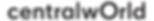 logo_CentralWorld.png