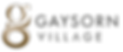 logo_Gaysorn.png
