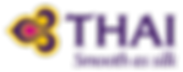 logo_ThaiAirways.png