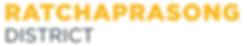 logo_Ratchaprasong.png