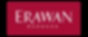 logo_erawan.png
