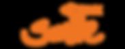 logo_ThaiSmileAirways.png