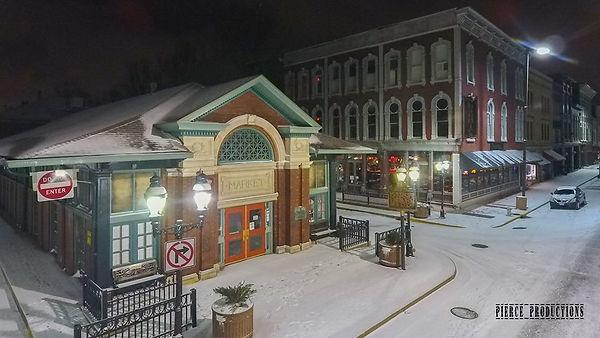 Snowy Market House.jpg