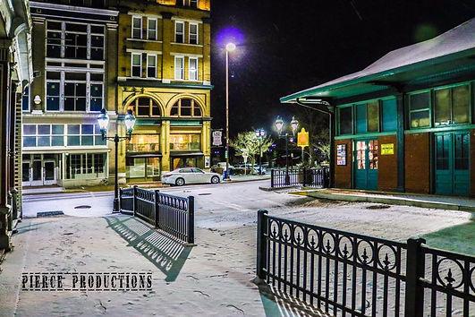 Snowy McMurray & Livingston.jpg