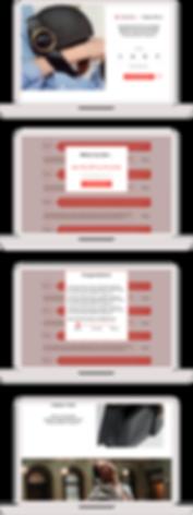Prototype Screens.png