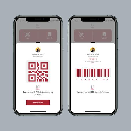 Digital ID .png