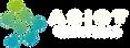 asiot_logo.png
