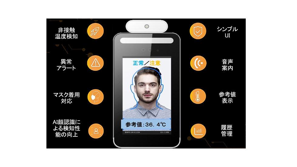 FacePlusAI204.jpg