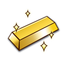 Icon_Item_20121.png