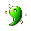 Icon_Item_20141.png