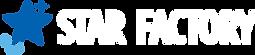 sf-logo-horizontal-whiteletter.png
