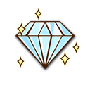 Icon_Item_20131.png