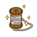 Icon_Item_20101.png