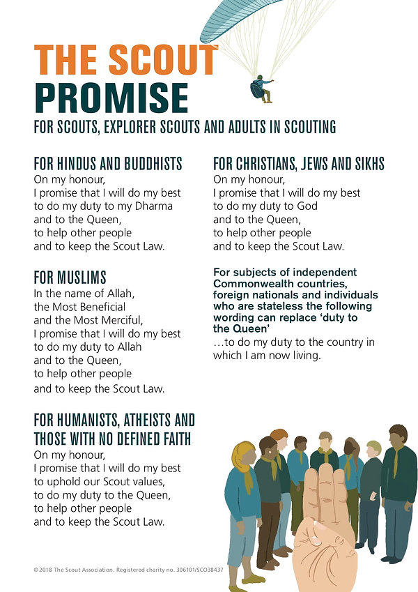 Scout Promise poster - Scouts.jpg