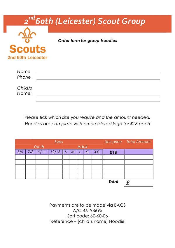 Order form for hoodies.jpg