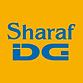 Sharaf-DG-Egypt-31300-1522058448.png