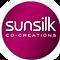 SUNSILK.png