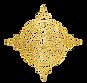 coya-logo.png