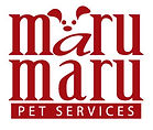 Maru Maru Pet Services