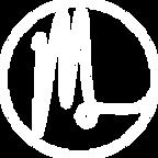logo layer.png