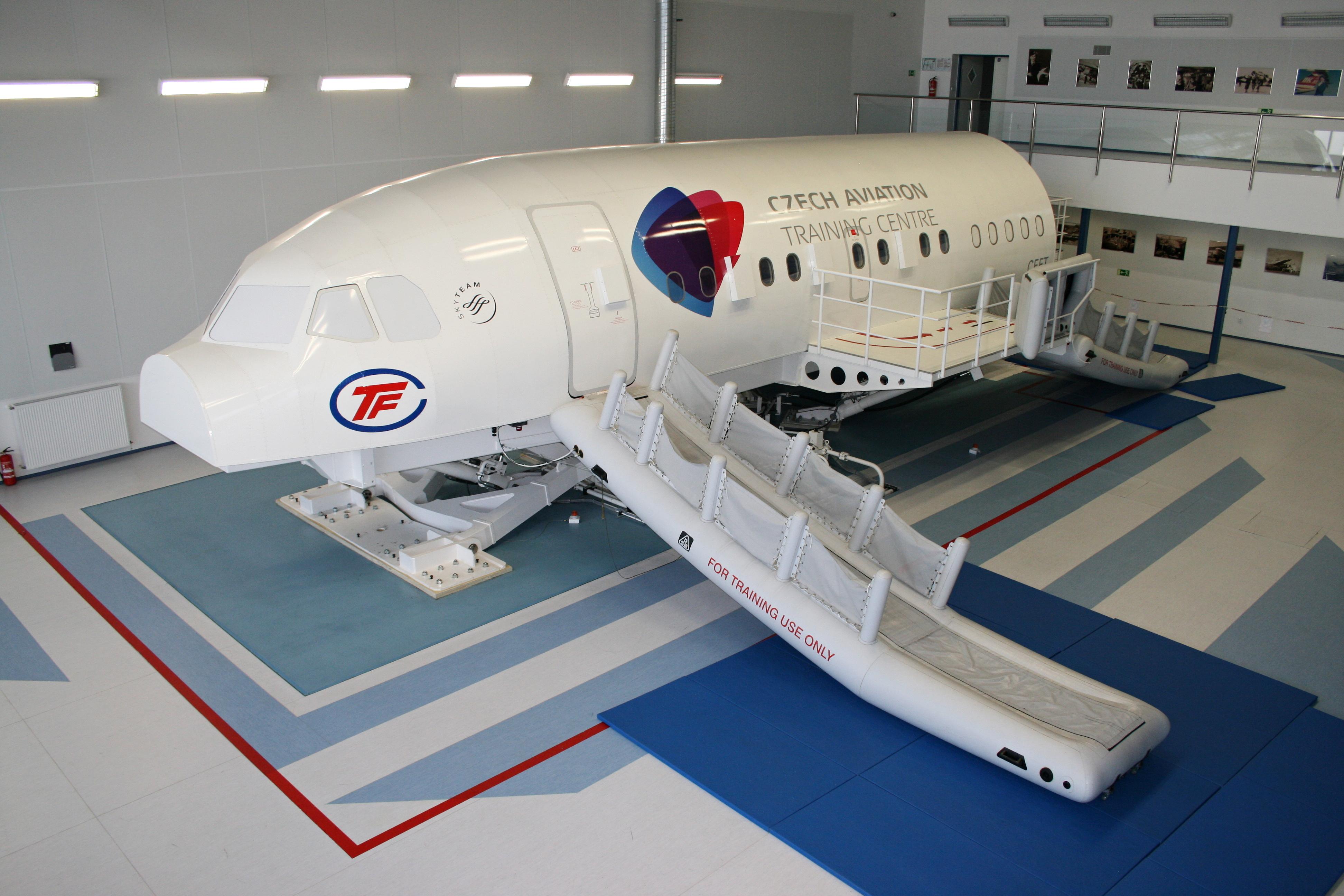 Pilotem na zkousku 14.6.2014 281.jpg