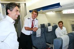 Pilotem na zkousku 14.6.2014 414.jpg