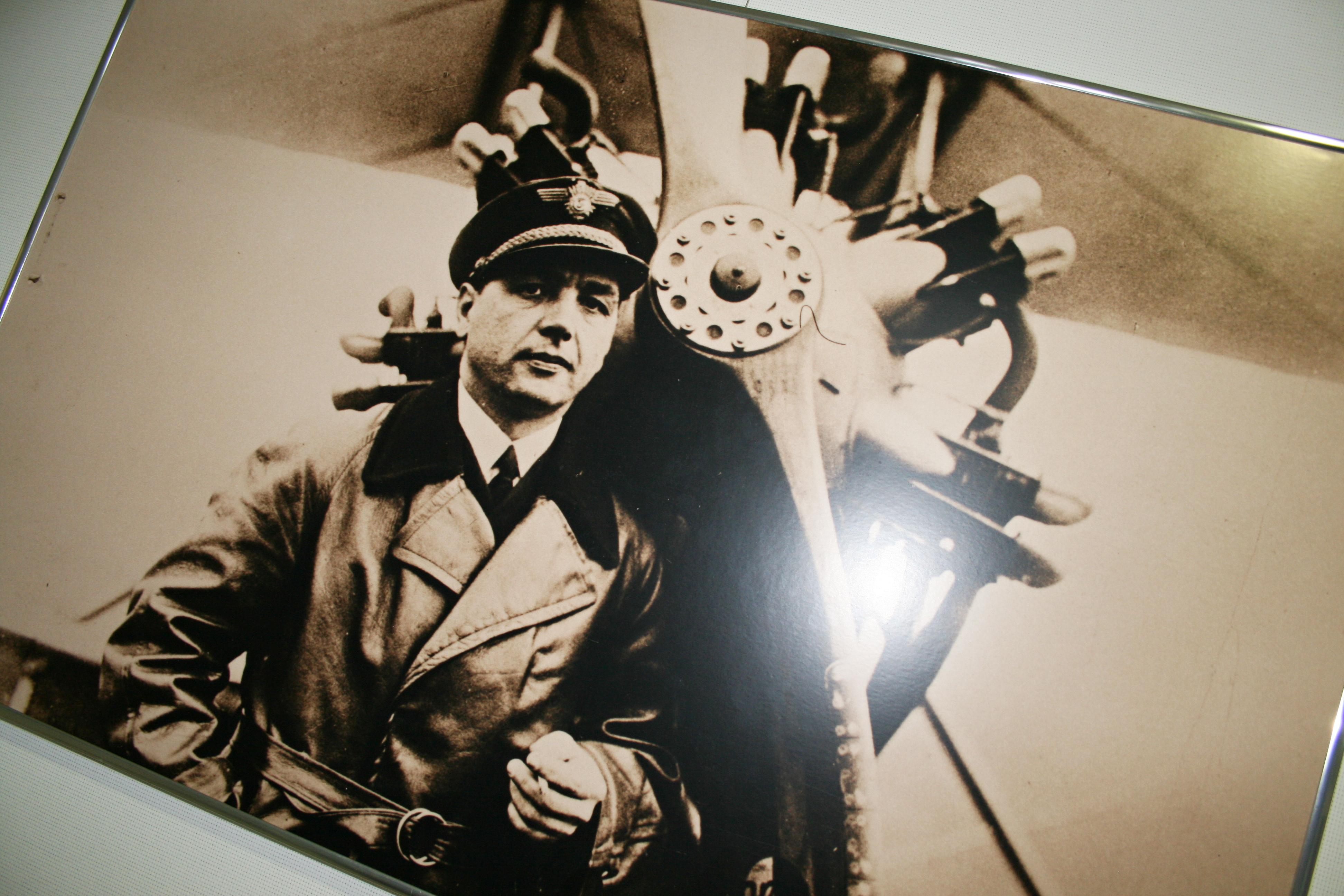 Pilotem na zkousku 14.6.2014 297.jpg