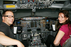Pilotem na zkousku 14.6.2014 326.jpg