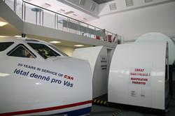 Pilotem na zkousku 14.6.2014 269.jpg