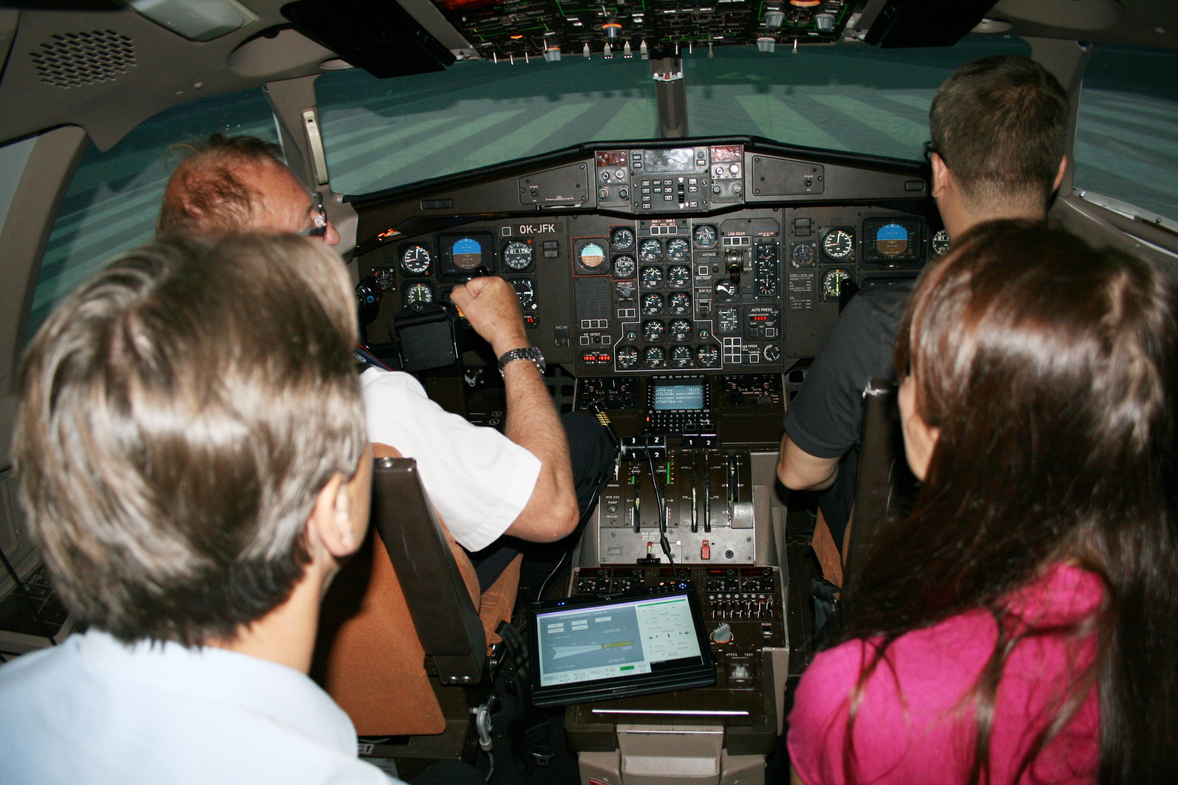 Pilotem na zkousku 14.6.2014 388.jpg