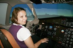 Pilotem na zkousku 14.6.2014 272.jpg