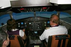 Pilotem na zkousku 14.6.2014 274.jpg