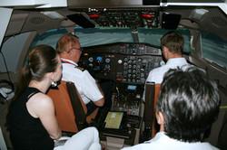 Pilotem na zkousku 14.6.2014 330.jpg