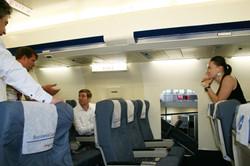 Pilotem na zkousku 14.6.2014 416.jpg