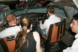 Pilotem na zkousku 14.6.2014 336.jpg