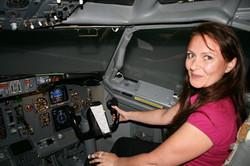 Pilotem na zkousku 14.6.2014 324.jpg