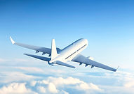 airplane-plane-flight-900_edited.jpg