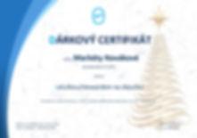 certifikat LNZ vanocni na fb 2.JPG