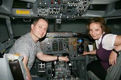 Pilotem na zkousku 14.6.2014 380.jpg
