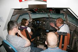 Pilotem na zkousku 14.6.2014 268.jpg