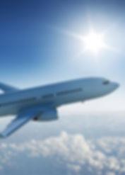airplane I.jpg